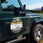 BG Survival School (1)