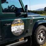 BG Survival School (1)