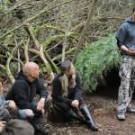 bear grylls group